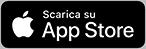 AMAP sul App Store